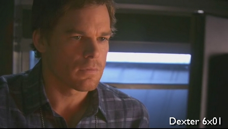 S6.E01 - Those Kind of Things [Season Premiere] Dexter10