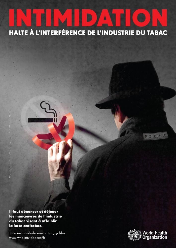 Journée mondiale sans tabac Fr_fre10
