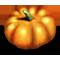 Astucias para decorar sus foros para eventos especiales Pumpki10