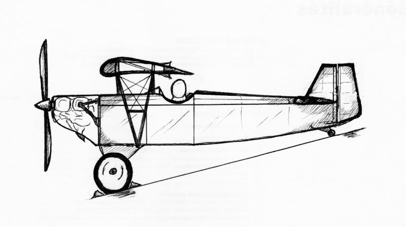 Je construits un avion dans mon garage... Croqui10