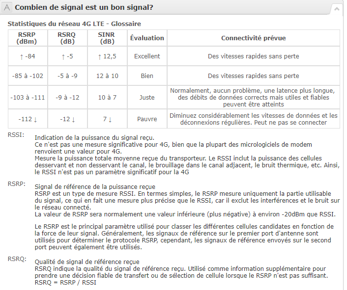 [Freebox V7] Topic unique - Page 2 Valeur10