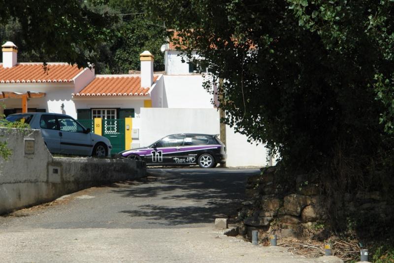 Rampa de Cheleiros  Dsc08519