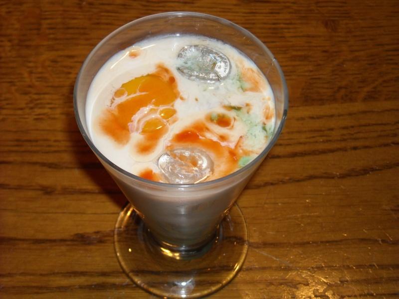 un cocktail sympa  Dscn0012