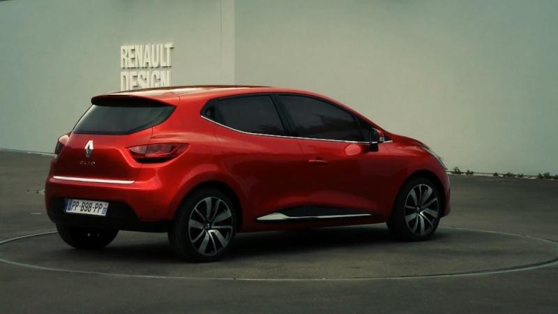 2012 - [Renault] Clio IV [X98] - Page 17 Sans_t10