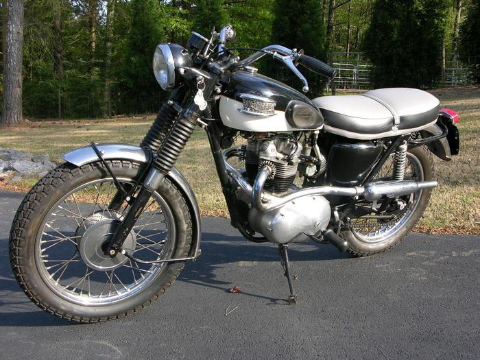 t100sc 1965_t10