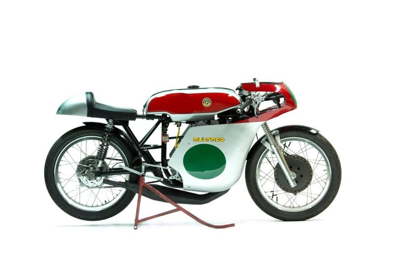 espingouine Bultac10
