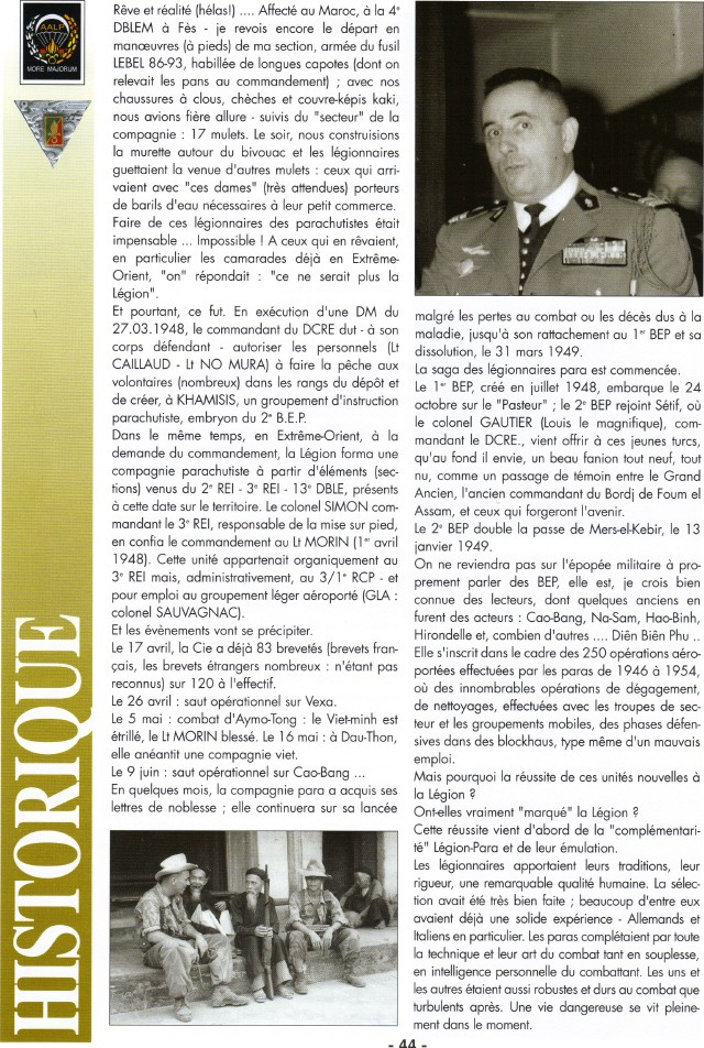 Bulletin n°62 AALP - Page 2 Page_412