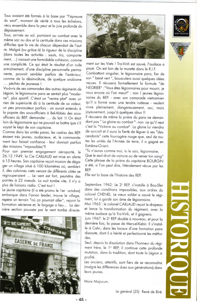 Bulletin n°62 AALP - Page 2 Page_413