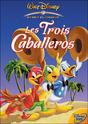 Le grand tournoi des Disney - Page 3 73112210