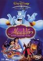 Le grand tournoi des Disney - Page 8 87684911