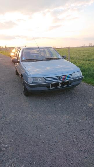 David + 405 gl de 1990 Dsc_0011