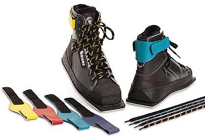 chaussures Perfek10