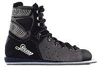 chaussures Stenva10