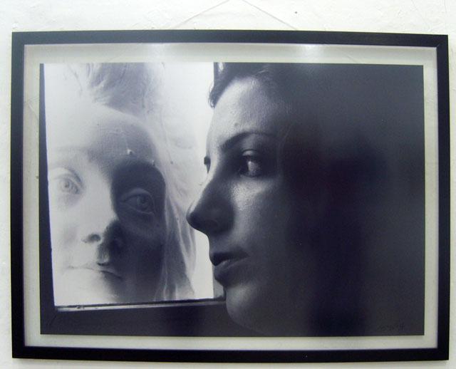 معرض اتحاد الفنانين التونسيين في ربيع الفنون بالقيروان 2008 Xl803917