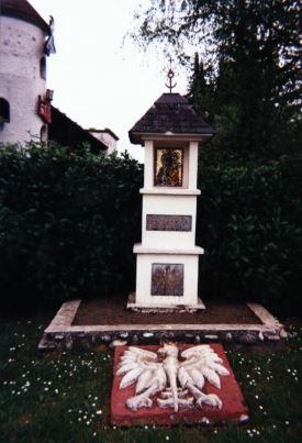 La Vierge Noire d'Idron Aamci_13