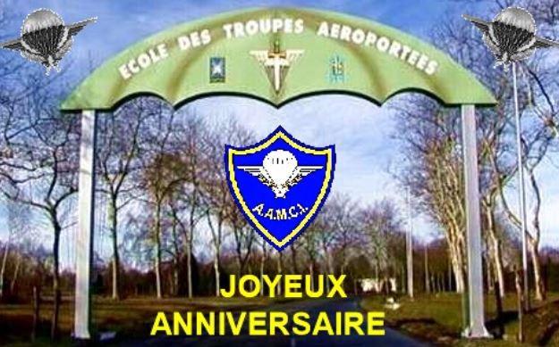 Le 13 février c'est l'anniversaire de Jean-Richard Naudy Aamci_15