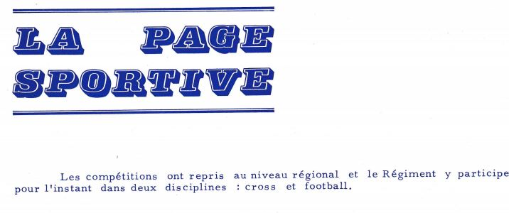 Sports au Camp d'Idron Aamci_20