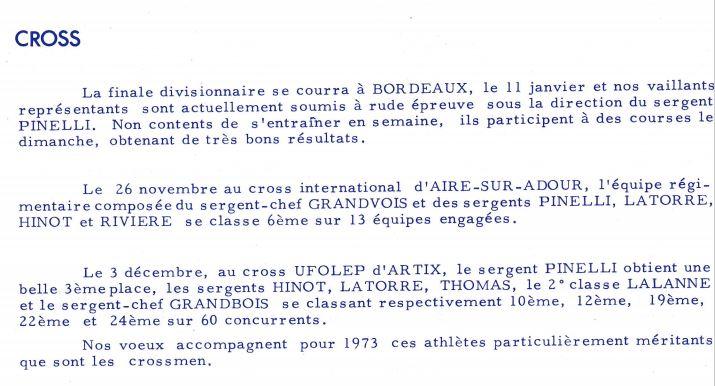 Sports au Camp d'Idron Aamci_21
