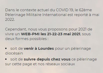 Le PMI 2020 / 2021 Pmi_2010