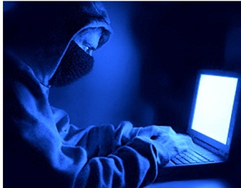 وحدات مكافحة الجريمة المعلوماتية 13183910