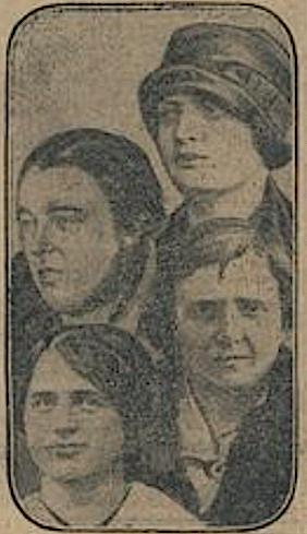 Ces femmes qu'on guillotina - Page 5 4_femm12