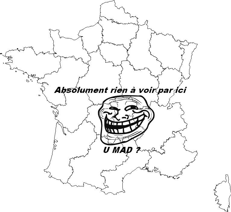 la France vu par... - Page 3 Auverg10