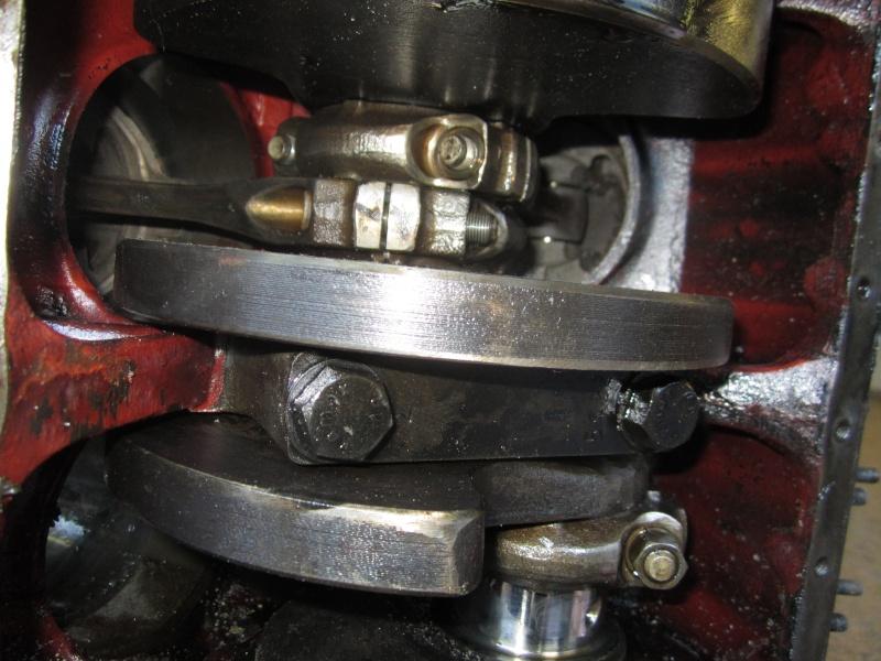 Nouveau projet moteur M100981 Img_1022