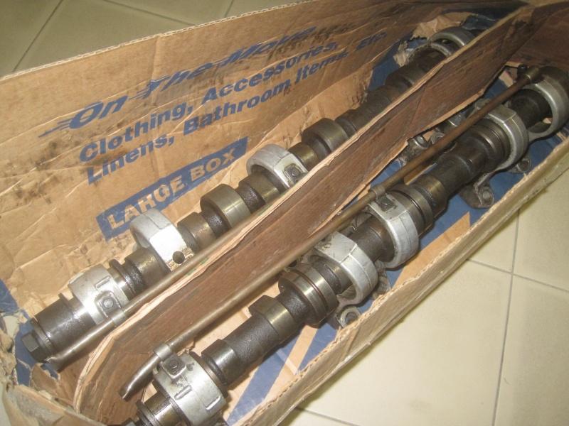 Nouveau projet moteur M100981 Img_3920
