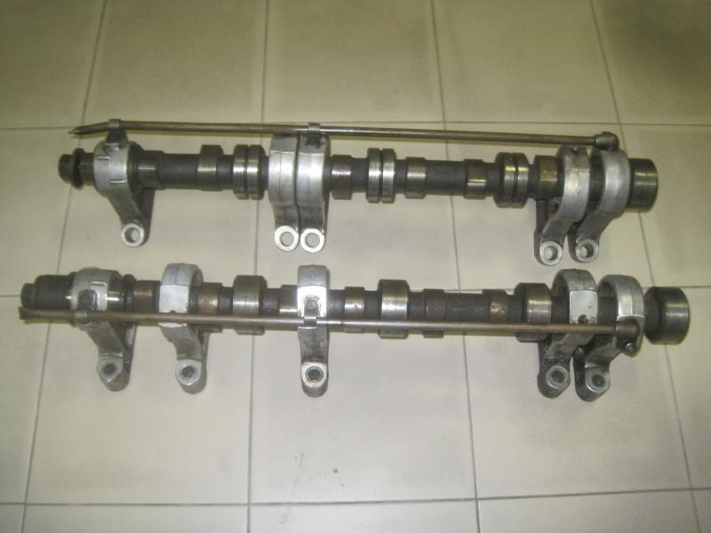 Nouveau projet moteur M100981 Img_3921