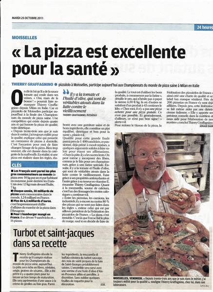 Santé du pizzaiolo  C_est_10