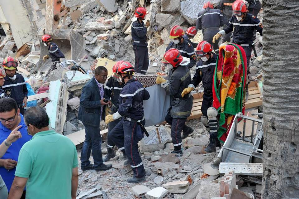 Photos - Protection civile - Page 36 00214