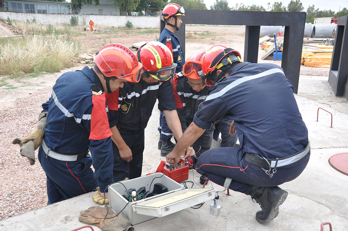 Photos - Protection civile - Page 36 00413