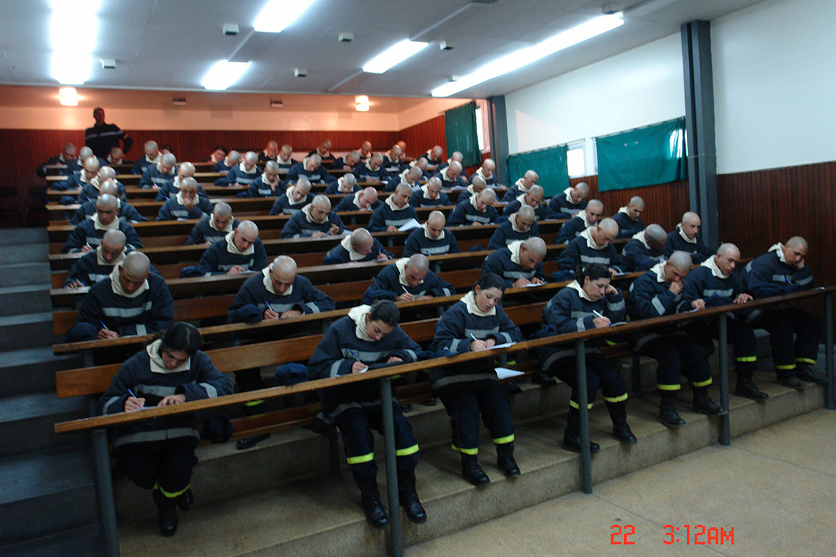 Photos - Protection civile - Page 36 00711