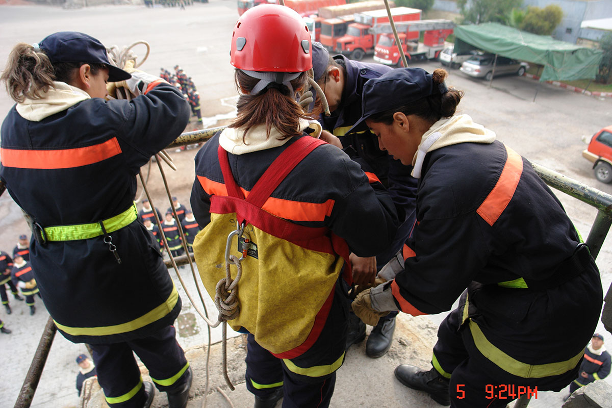 Photos - Protection civile - Page 36 00913