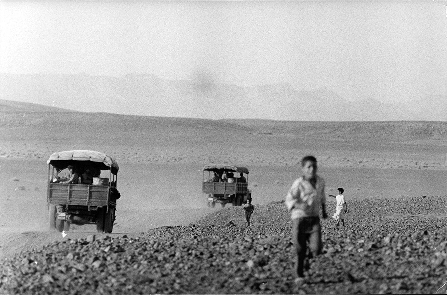 Photos - Guerre des Sables - 1963 - Page 8 01310