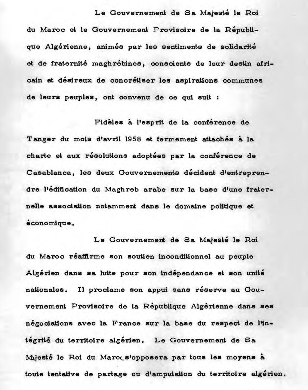 Photos - Guerre des Sables - 1963 - Page 8 100_1-10