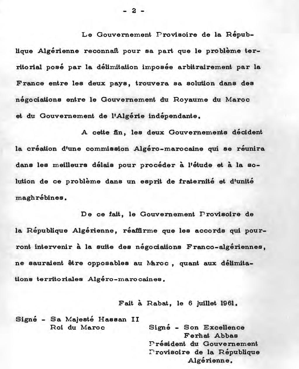 Photos - Guerre des Sables - 1963 - Page 8 100_1-11