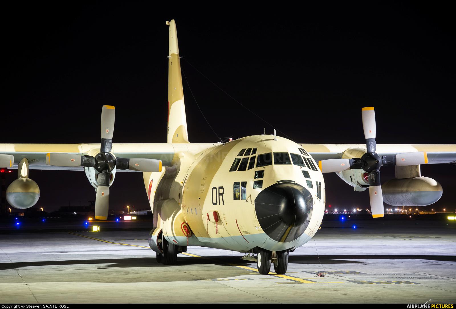 FRA: Photos d'avions de transport - Page 37 11700410