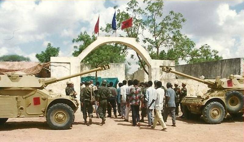 Les FAR en Somalie - Page 2 30210