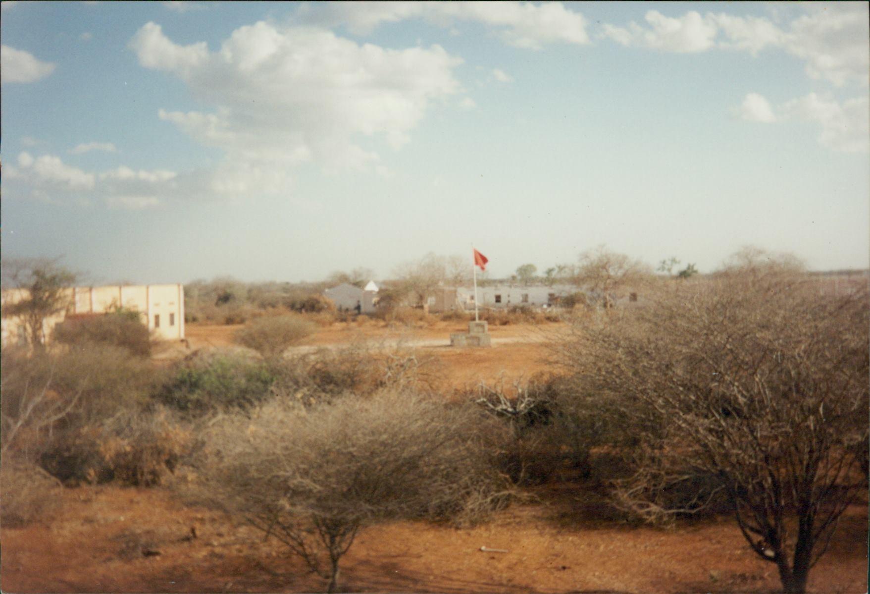 Les FAR en Somalie - Page 2 30310