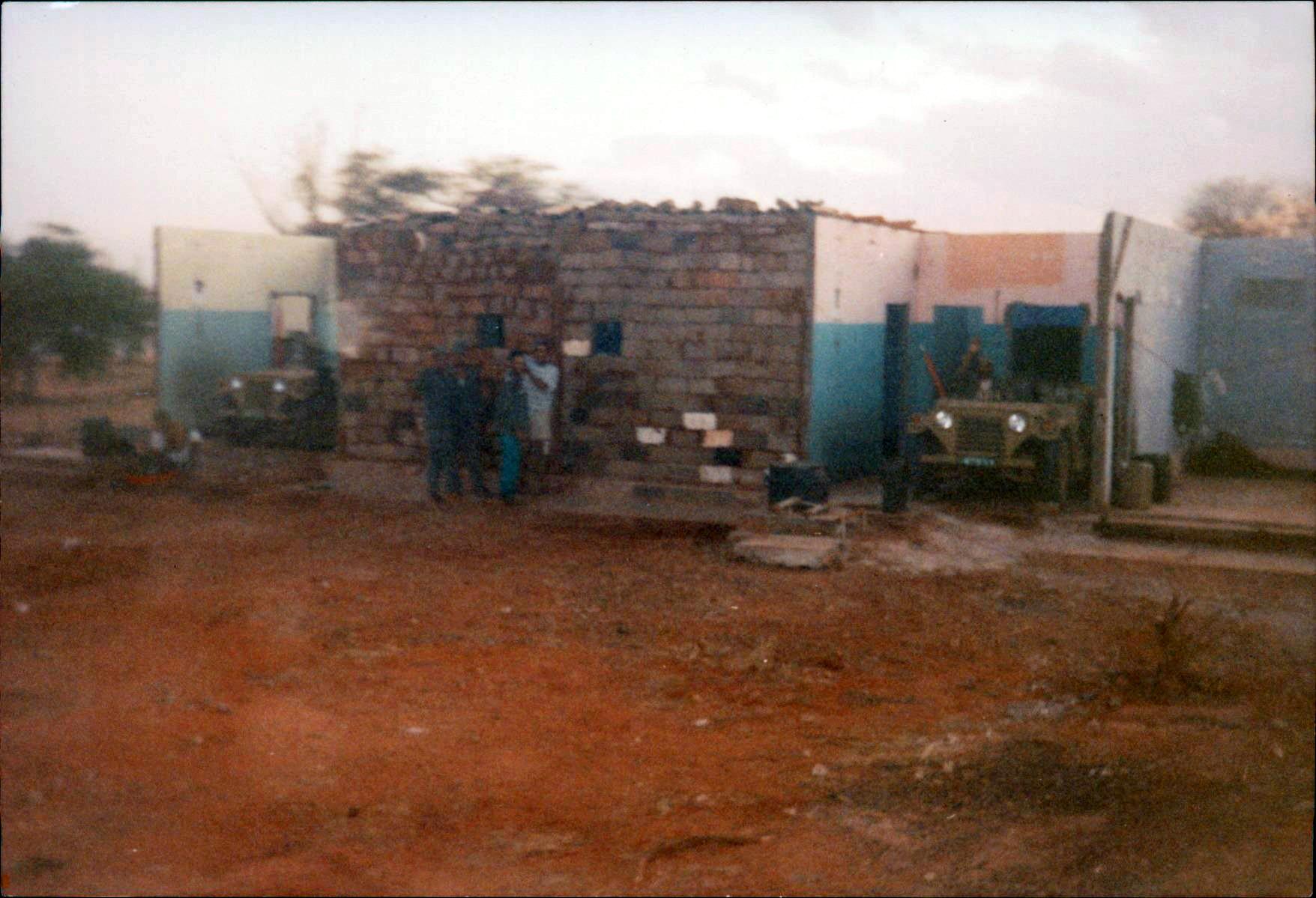 Les FAR en Somalie - Page 2 30410