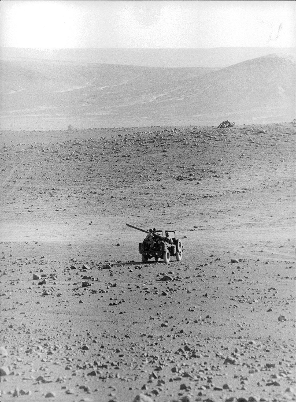 Photos - Guerre des Sables - 1963 - Page 8 400_410