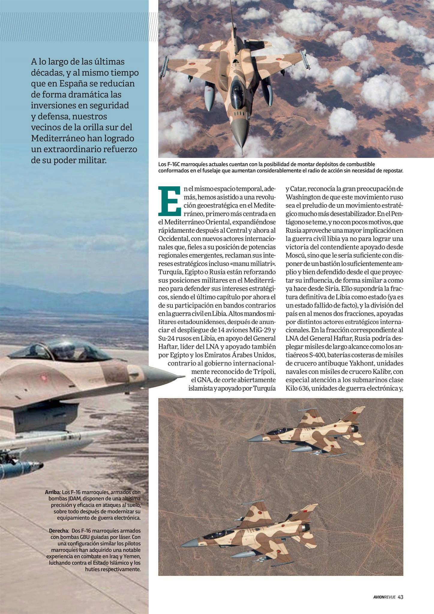 Articles autour des F.R.A - Page 13 457_310