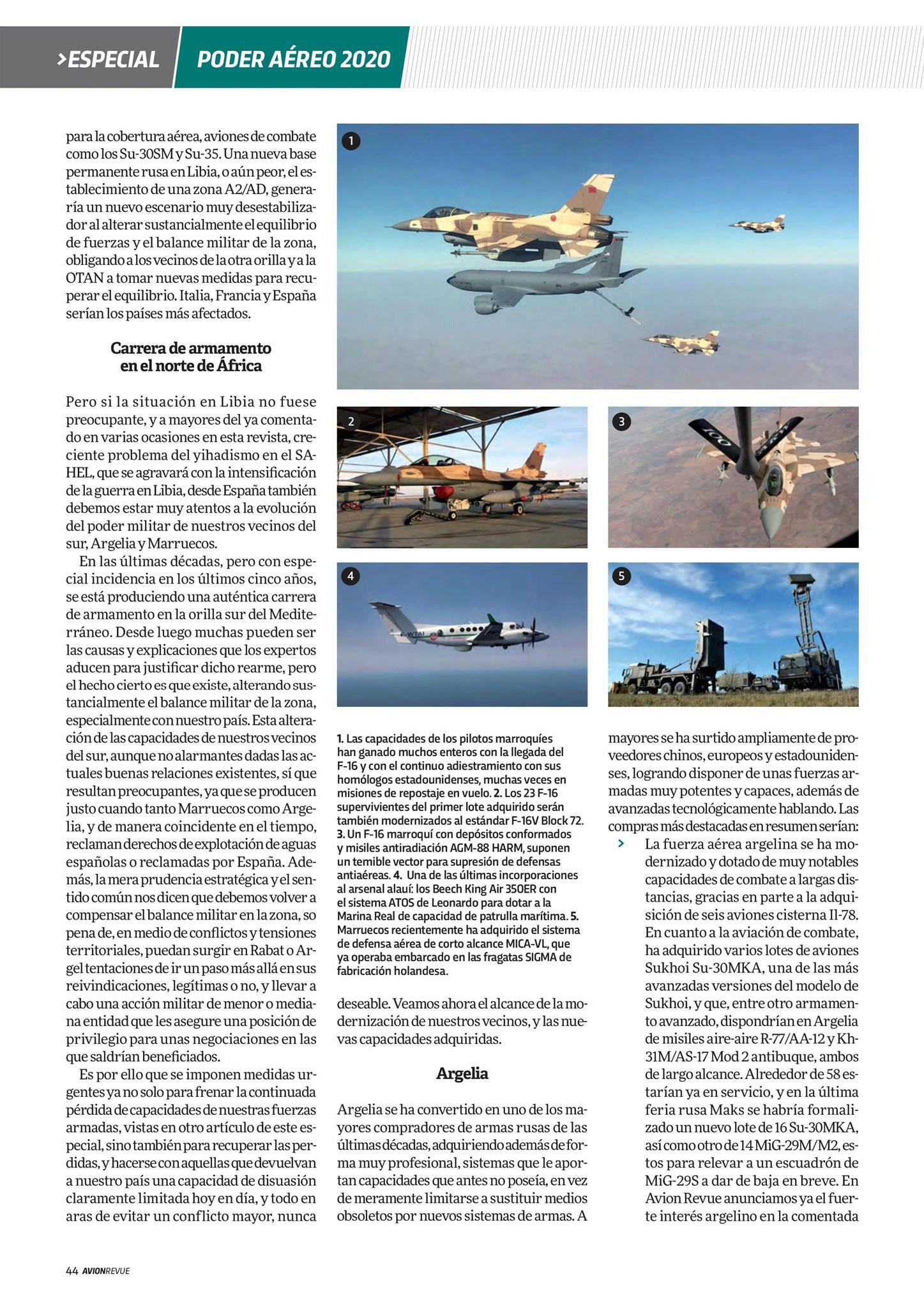 Articles autour des F.R.A - Page 13 457_410