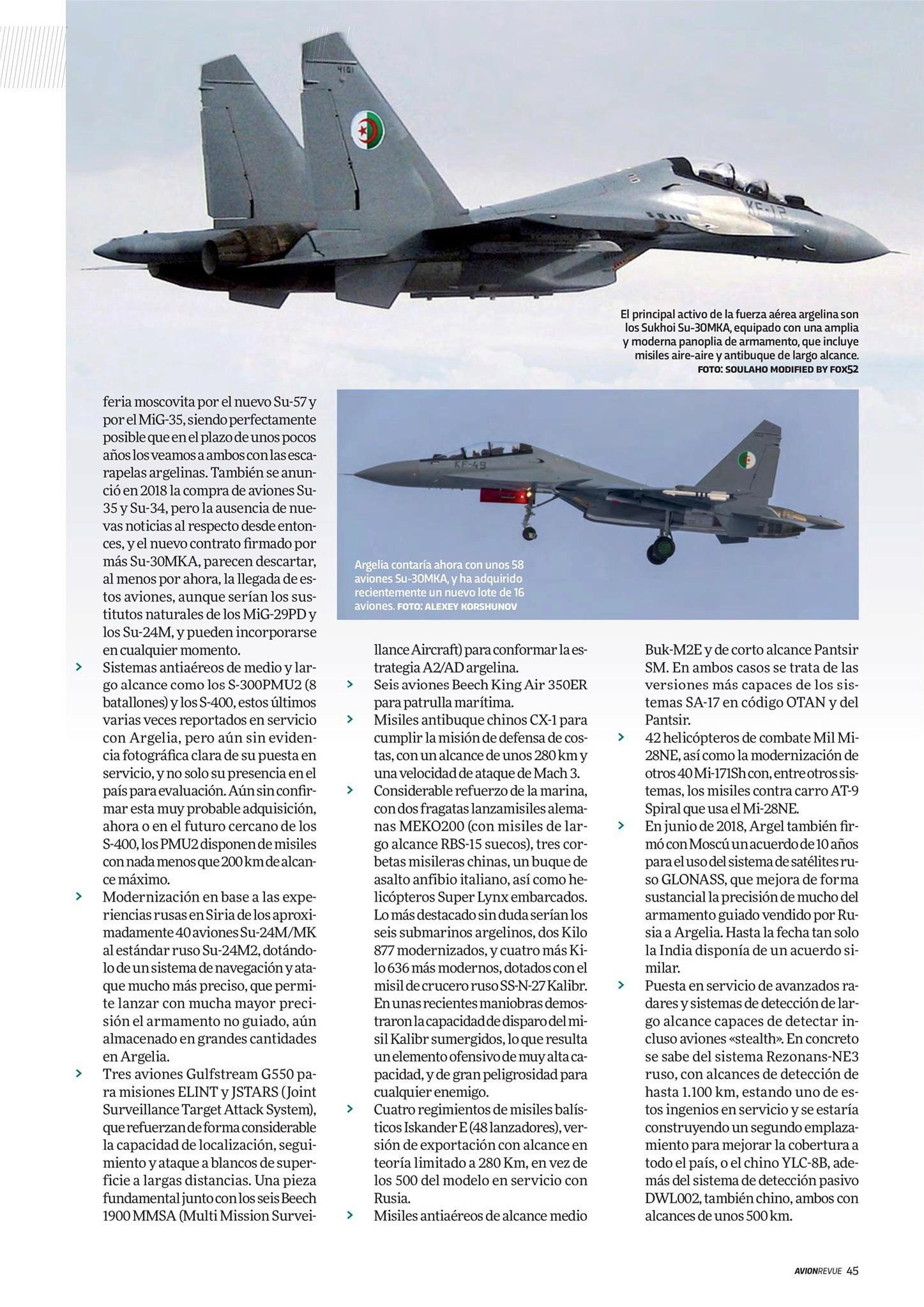 Articles autour des F.R.A - Page 13 457_510