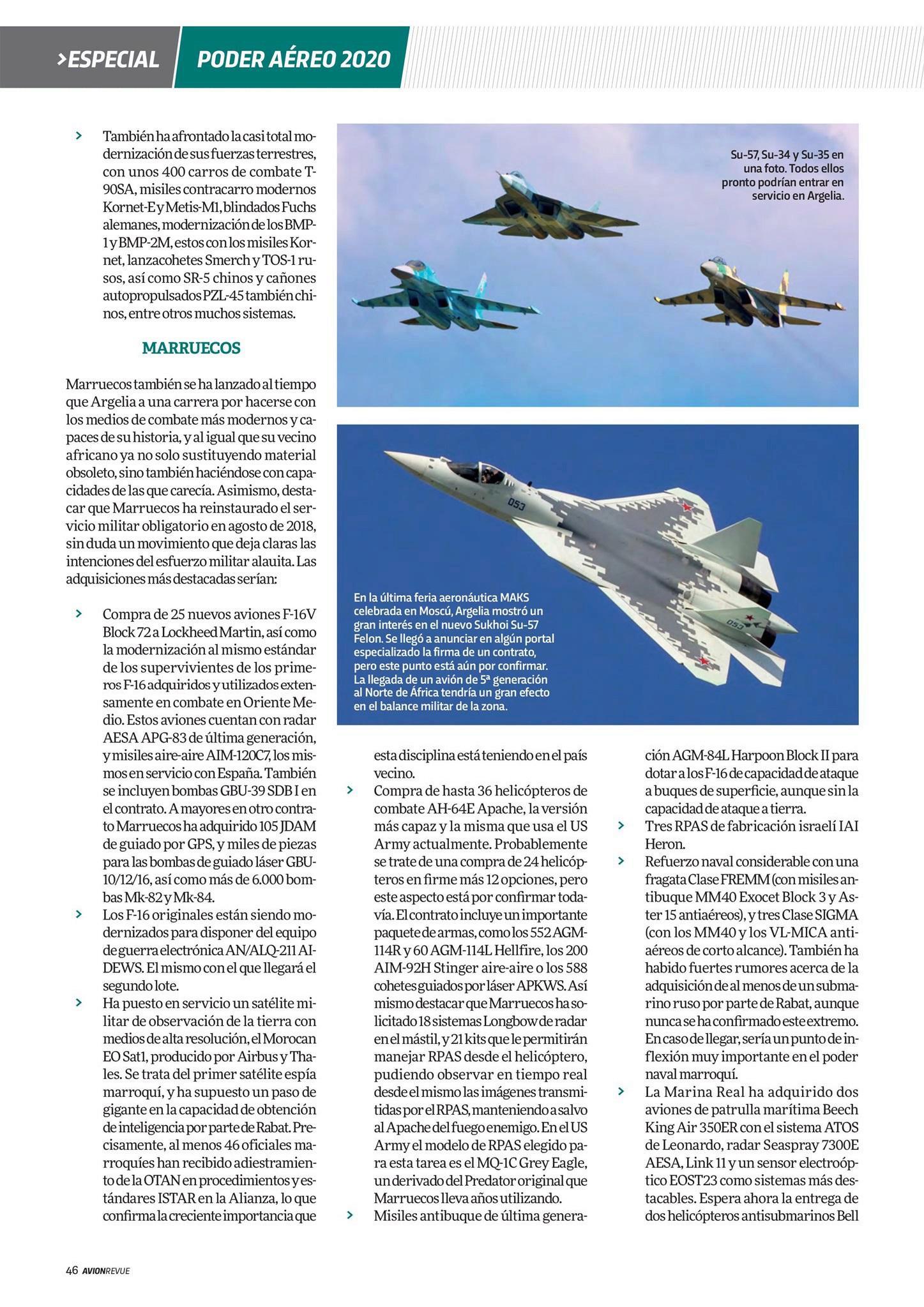 Articles autour des F.R.A - Page 13 457_610