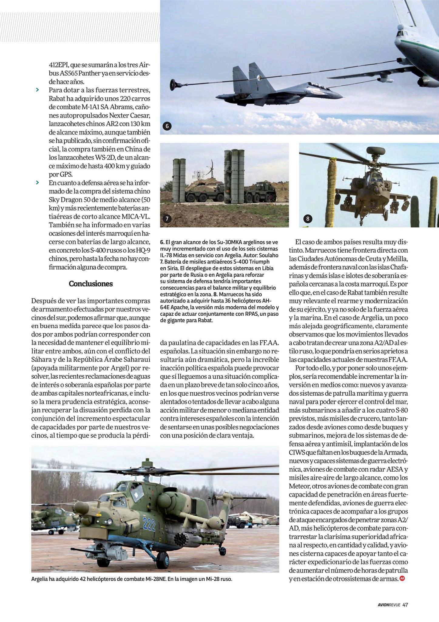 Articles autour des F.R.A - Page 13 457_710