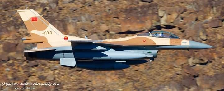 Photos RMAF F-16 C/D Block 52+ - Page 12 51214610