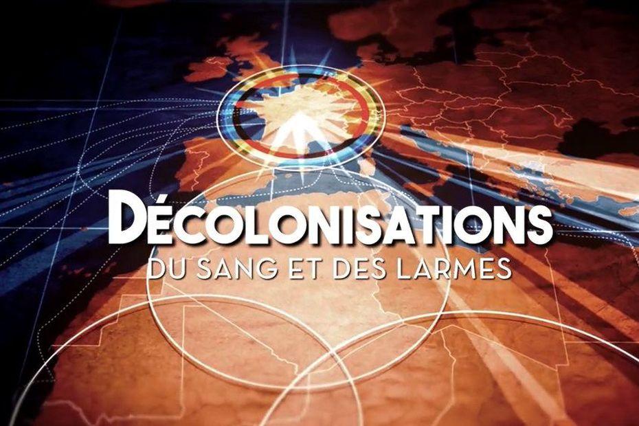 Documentaires sur le Maroc - Page 16 5f7ca310