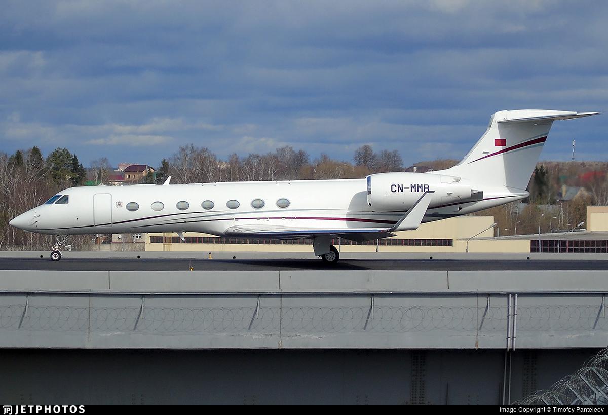 FRA: Avions VIP, Liaison & ECM - Page 24 88260_10
